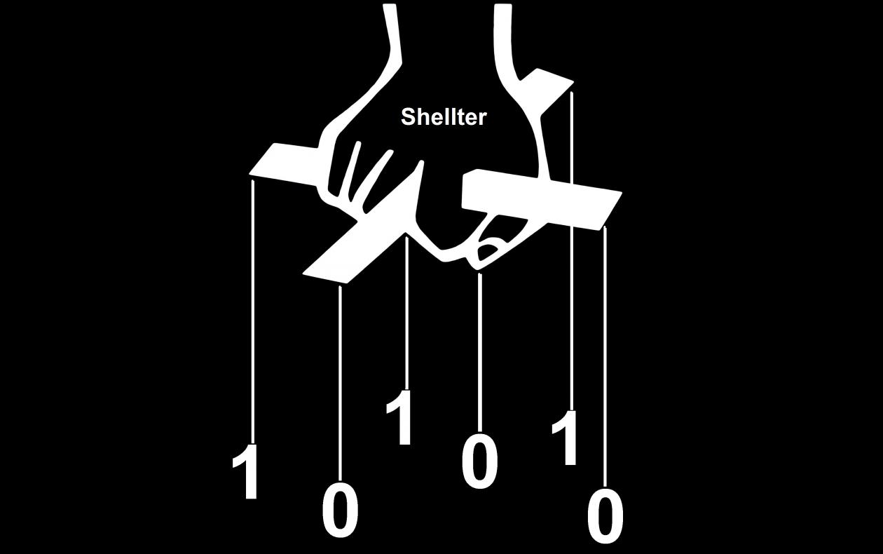 Shellter VI [6.7]