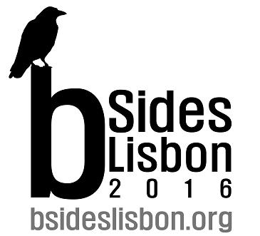 BsidesLisbon 2016
