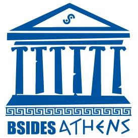 BsidesAthens
